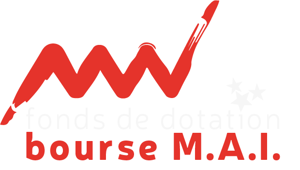 Fonds de dotation Bourse MAI